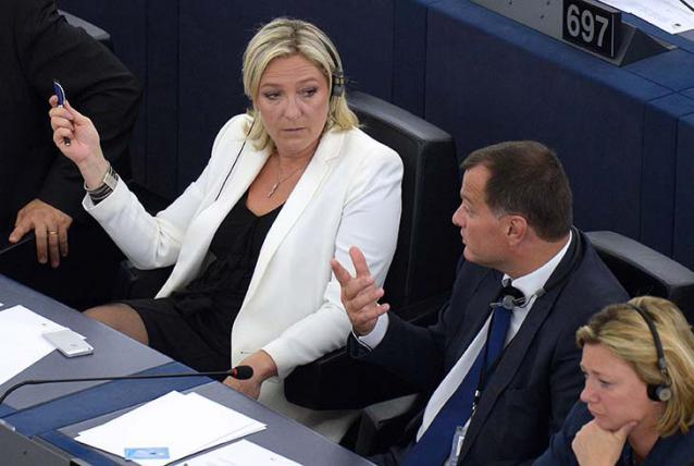marine_le_pen_aliot_afp