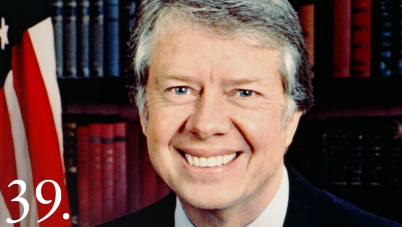 39_jimmy_carter