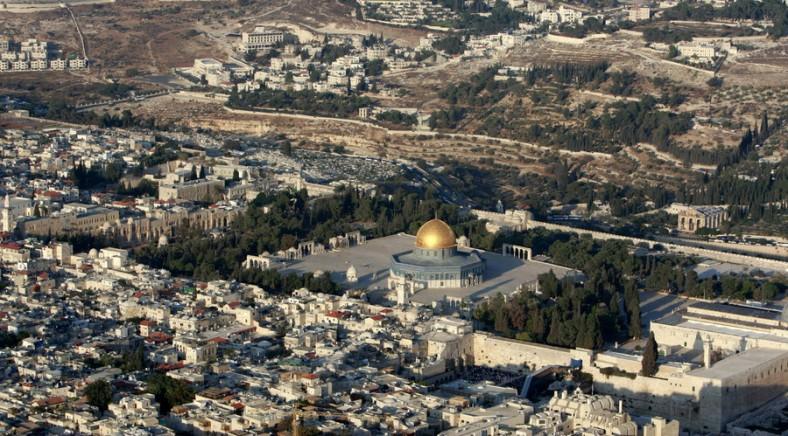 mont du temple vue