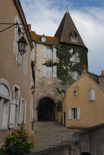 porte saint martin chateauroux