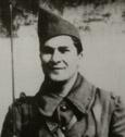 rabinovitch
