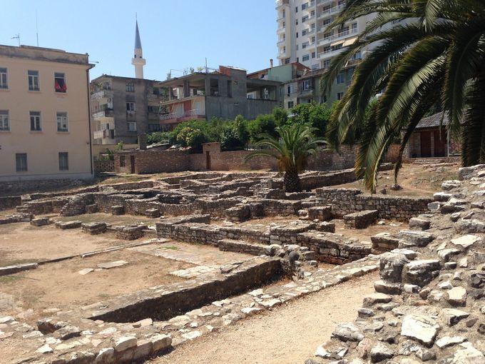 Synagogue-Complex-Saranda