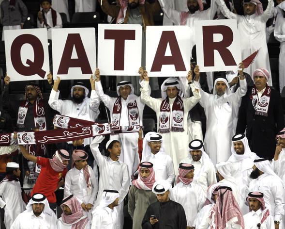 FBL-OLY-2012-QAT-KSA