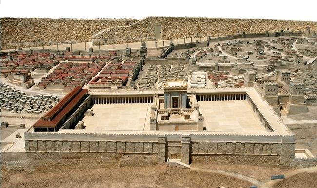 temple-de-jerusalem