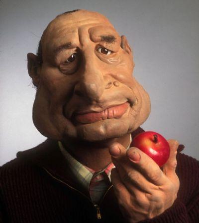 chirac pomme guignols.jpg