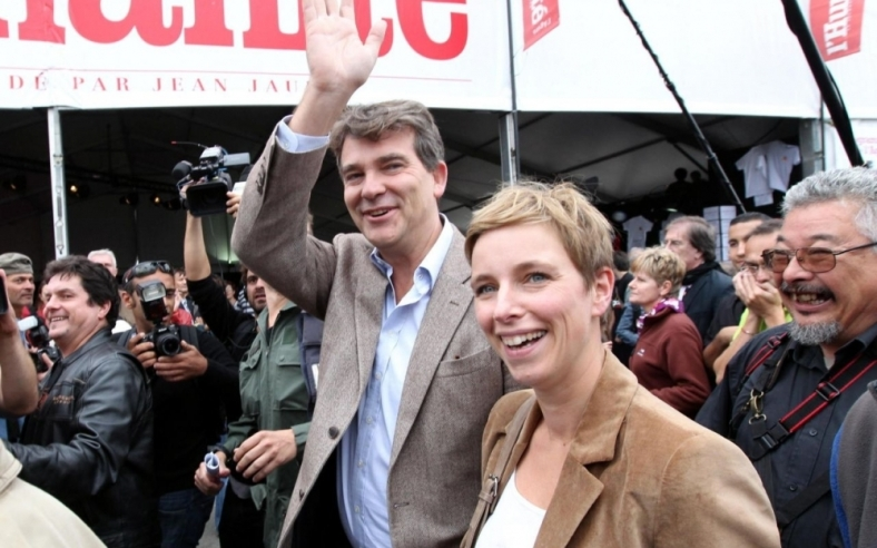 montebourg-autain