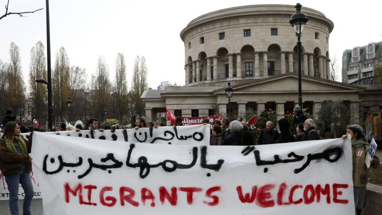 bienvenue-aux-migrants