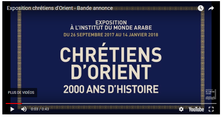 video chretiens orient.png