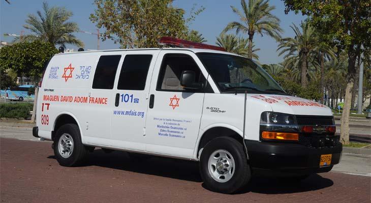 ambulance mda.jpg