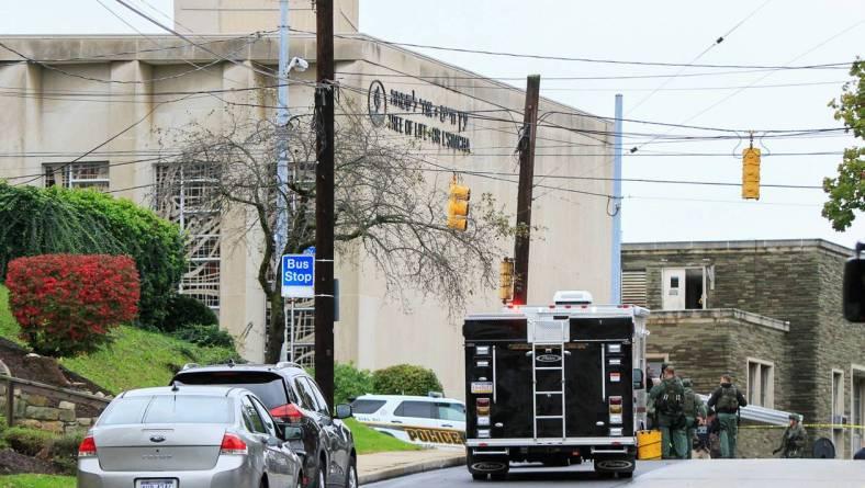 synagogue attentat.jpg